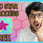 Free Video Star All Access ++ 2019 How to get Free Video star Packs ✅