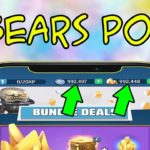 Gears Pop Hack 2019- How To Hack Gears Pop Crystals Coins (AndroidiOS)