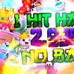 Growtopia HACK TRAINER 2.995 + 1HIT – NO BAN