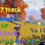 Hack Creative Destruction Pc Season 7 (Aimbot – ESP – Wall Hack) No Ban No Virus