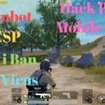 Hack PUBG Mobile Pc (Aimbot – ESP – Anti Ban – No Virus) Season 8