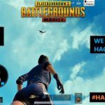 Hindi HACKG MOBILE THIS GAME IS FULL OF HACKER(CHEATER) WE DESTROYED CHEATER SQUAD