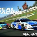 How to Hack Real Racing 3 unlimited Coins Gold for Android and IOS 2019