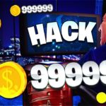 Landlord Real Estate Tycoon hack Cheat Unlimited Coins Android and IOS