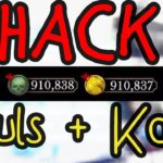 Mortal Kombat Mobile Hack ✅ Souls and Coins with This Method ✅