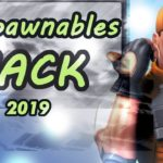 Respawnables Hack 2019 ✅ – Optimal Method to Obtain Gold Live Proof Video (iOSAndroid)