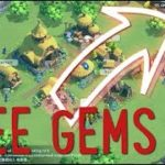 Rise of Kingdoms Hack – Cheats Get Free Gems 2019