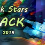 Tank Stars Hack 2019 ✅ – How to Get Gems (iOS Android)