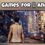 Top 5 PC Games launched for Android