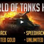 World Of Tanks Hack – How to get Free Gold and Bonds – Proof2019