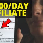 3 Tools You REALLY Need To Make 1000 Per Day Affiliate Marketing💸