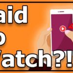 5 Apps To Watch Videos And Get Paid – Make Money Online
