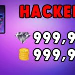 AFK Arena Hack 2019 – 99,999 Free Golds Diamonds Cheats – How to Hack AFK Arena