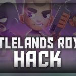 Battlelands Royale Hack 2019 ✅ – Very simple method to Get Battle Bucks Work with iOSAndroid