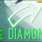 Boom Beach Hack – Boom Beach Cheats – Free Diamonds