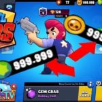 Brawl Stars Hack – Get Free Brawl Stars Gems Legally ✅