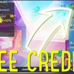 Critical Ops Get Free Credits Critical Ops Cheats WORKING
