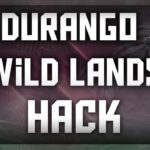 Durango Wild Lands Hack 2019 ✅ – simple tips to grab Coins – AndroidiOS