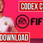 FIFA 20 Free Download for PC (Full Version Game FIFA 20 PC Download for Free)