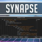 ⚡ Free Synapse X Exploit Cracked 2019 Working (Synapse) Level 7 Synapse Reborn Hack🌌