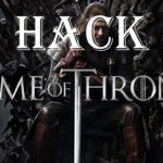 Game Of Thrones Conquest Glitch – Get Unlimited Gold – New Method