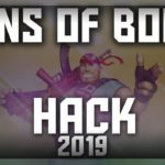 Guns of Boom Hack 2019 ✅ – the best way to grab Gold – (Android iOS)