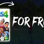 HOW TO GET THE SIMS 4 FOR FREE ON PC (INCL. ALL DLCs) 🎮 ✔️