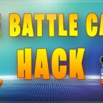 How to Hack Battle Cats in 2019?