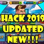 How to Hack Head Ball 2 Diamonds and Gold 2019 Cheat for Free and Unlimited Android IOS