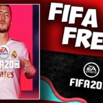 How to get FIFA 20 License Key for Free PC, PS4, XBOX ONE Code