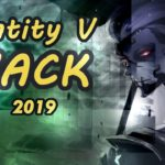 Identity V Hack 2019 ✅ – Very easy solution to Receive Echoes Work with (iOSAndroid)