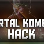 Mortal Kombat MOBILE Hack 2019 ✅ – How to Obtain Soul Coins iOSAndroid