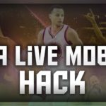 NBA Live Mobile Hack 2019 ✅ – Easy guide to Receive Cash Work with iOSAndroid