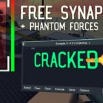 NEW Working Synapse X Crack (2019) + FREE DOWNLOAD
