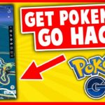 Pokemon Go Hack 🔥 Pokemon Go Spoofing ✅ Pokemon Go Spoofer