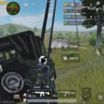 Pubg hack android pubg hack pc hackers game play