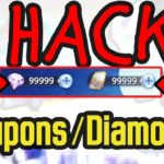 Saint Seiya Awakening Hack – How to Cheat Coupons and Diamonds