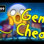 Soul Knight Hack – How to get free gems for AndroidIOS
