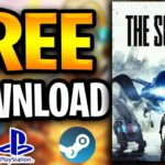 The Surge 2 Free Download ✅ PC PS4 XBOX 🔥 The Surge 2 Free Key Code