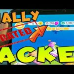 UPDATED😁Board Kings Hack 😎 An Easy Way to Gain Free 💎 Gems Coins😍(iOsAndroid)EASY GAMES