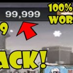 UPDATEDZombie Strikes Hack 2019 Easy Way to Gain Free Gems(iOsAndroid) EASY GAMES