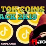 🔥Updated👍 Free Tik Tok Coins Hack 😎 Free Coins on TikTok💡