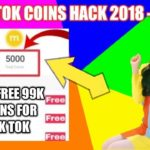 Updated😮 How to Get Free Coins TikTok – Free Tik Tok Coins Hack✴️