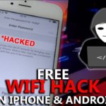 🔥 WiFi Hack – How to hack any WiFi Password in 2019 WORKING