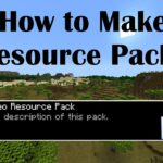 Advanced Editing Tools – How to Make Minecraft: Bedrock Edition Resource Packs