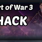 Art of War 3 Hack 2019 ✅ – Quick tips to Obtain Credits Work with (iOSAndroid)