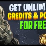 Call Of Duty Mobile Hack 💰 COD Mobile Cheats For Free Credits and Free Points 🎁 AndroidiOS 💰