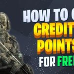 Call Of Duty Mobile Hack 🔥COD Mobile Credits Free COD Mobile Points Free😱 iOSAndroid