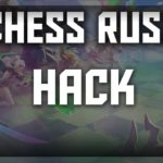 Chess Rush Hack 2019 ✅ – The way to Get Voucher (iOSAndroid)