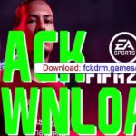 Download FIFA 20 PC + Full Game Crack for Free Multiplayer 2019